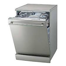 Washing Machine Repair Cypress