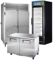 Commercial Appliances Cypress