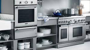 Kitchen Appliances Repair Cypress